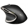 Мышка Logitech Wireless Mouse Perfomance MX, купить за 5 220 руб.