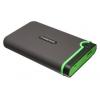 Transcend TS1TSJ25M3 1Tb USB 3.0, купить за 3 760руб.