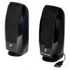 Компьютерная акустика Logitech S150 Black, купить за 1 395руб.