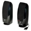 Logitech S150 Black, купить за 1 360руб.