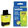 Картридж Brother LC900Y Yellow, купить за 1 220руб.