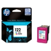 HP 122 CH562HE Color, ������ �� 990 ���.