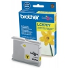 Brother LC970Y Yellow, ������ �� 805���.