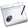 Планшет для рисования Genius MousePen i608X Silver, купить за 3 285руб.