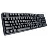 Клавиатура SteelSeries 6Gv2 Black USB+PS/2, купить за 7 960 руб.