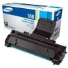 Картридж для принтера Samsung MLT-D108S Black, купить за 5250руб.