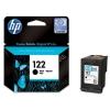 HP 122 CH561HE Black, купить за 1 090руб.