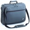 """Сумка для ноутбука Sumdex NON-084GP 15.4"""" серая, купить за 1 445руб."""
