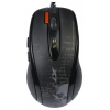 A4Tech F5 Black USB, купить за 1 355руб.