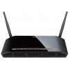 Роутер wifi D-link DIR-632, купить за 1 400руб.