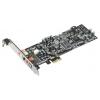 Звуковая карта ASUS Xonar DGX (PCI-E x1), купить за 2 610руб.