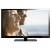 телевизор Thomson T48D17SF черный
