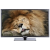 Телевизор Shivaki STV-48LED15, купить за 24 000руб.
