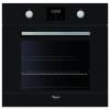 Духовой шкаф Whirlpool AKP 460/NB черный, купить за 16 050руб.
