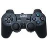 CBR CBG 950 для PC\PS2\PS3, купить за 905руб.