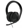 Microsoft Stereo Headset (S4V-00010) для XBOX ONE, купить за 5 699руб.