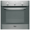 Hotpoint-Ariston FH 21 IX, ������ �� 14 120 ���.