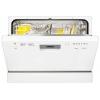 Посудомоечная машина Zanussi ZSF2415, купить за 17 480руб.