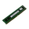 ������ ������ HYNIX DDR4 4096Mb 2133MHz (HMA451U6MFR8N-TFN0), ������ �� 1 965���.