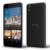 �������� HTC Desire 728G dual sim  Purple Myst, ������ �� 12 960���.