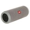 Портативная акустика JBL Flip III, серая, купить за 5 380руб.