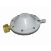 Товар Aesto РДСГ 1-1,2, регулятор давления, купить за 280руб.