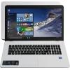 Ноутбук ASUS X751SA , купить за 26 040руб.
