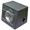 Сабвуфер Kicx ICQ 301BPA (встроенный усилитель), купить за 8 405руб.