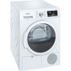 Сушильная машина для белья Siemens WT45M260OE, фронтальная, купить за 53 380руб.