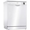 Посудомоечная машина Bosch SMS24AW01R, конденсационня, купить за 29 255руб.