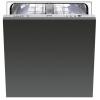 Посудомоечная машина Smeg STA 6445-2 (встраиваемая), купить за 43 050руб.