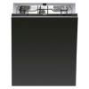 Посудомоечная машина Smeg STA 4526 (встраиваемая), купить за 70 320руб.