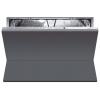 Посудомоечная машина Smeg STO905-1 (встраиваемая), купить за 101 385руб.