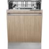 Посудомоечная машина Asko D5536XL (встраиваемая), купить за 59 400руб.