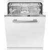 Посудомоечная машина Miele G 4263 SCVi Active (встраиваемая), купить за 62 940руб.