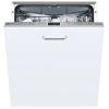 Посудомоечная машина Neff S515M60X0R (встраиваемая), купить за 82 170руб.
