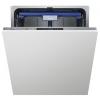 Посудомоечная машина Midea MID 60S500 (встраиваемая), купить за 26 010руб.