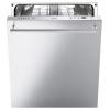 Посудомоечная машина Smeg STA13XL2 (встраиваемая), купить за 79 260руб.