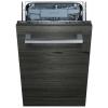 Посудомоечная машина Siemens SR64E075RU (встраиваемая), купить за 29 700руб.