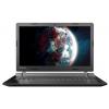 Ноутбук Lenovo IdeaPad 100 15IBY, купить за 14 150руб.