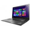 Ноутбук Lenovo X240 20AL00DJRT, купить за 76 955руб.