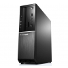 Фирменный компьютер Lenovo IdeaCentre 510S-08ISH SFF (Core i3 6100/4Gb/500Gb/DVD-RW/Intel HD Graphics/DOS), чёрный, купить за 22 485руб.
