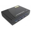 STLab U-540, USB 3.0, купить за 1 780руб.