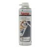 Чистящую принадлежность очиститель Hama (84170) All Position, пневматический, купить за 655руб.