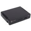 TV-тюнер Harper HDT2-1005 DVB-T2, купить за 1 260руб.