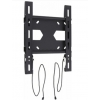 Кронштейн Holder LCD-F2511-B, черный, купить за 965руб.