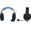 SmartBuy Rush Viper SBHG-2000, черно-синяя, купить за 1 200руб.