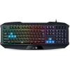 Клавиатура Genius Scorpion K215 черная, купить за 1 050руб.
