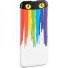 Внешний аккумулятор Hiper EP6600, Colors, купить за 1 705руб.
