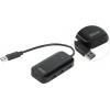 STLab U-1470, USB 3.0, купить за 1 790руб.
